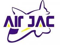 AirJAC