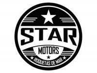 Star Motors Roquetas