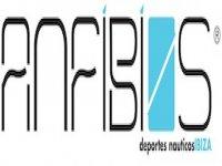 Anfibios Centro de Deportes Náuticos Team Building