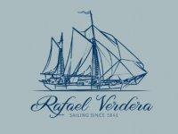 Velero Rafael Verdera Team Building