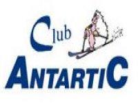Club Antartic