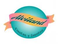 Alviland