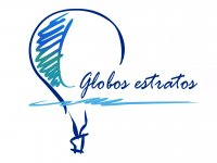 Globos Estratos Team Building