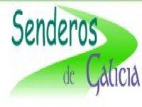 Senderos de Galicia
