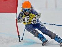 Il miglior sci nei Pirenei