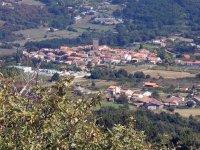 Escursioni a Pontevedra