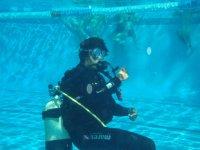Classi di immersione