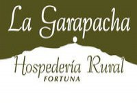 La Garapacha Escalada