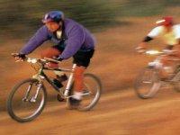 Recorre Teruel en bicicleta