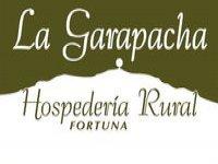 La Garapacha Espeleología