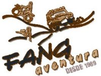 Fang Aventura Team Building