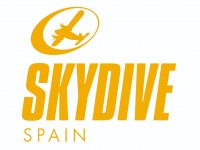 Skydive Spain Team Building