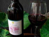 prova il vino migliore