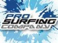 Pro Surfing Company Kitesurf