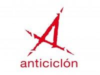 Anticiclón Team Building