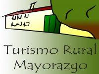 Turismo Rural Mayorazgo BTT