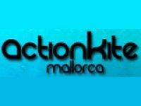 ActionKite Mallorca