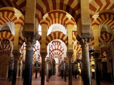 Visita guiada privada por Córdoba 3 horas