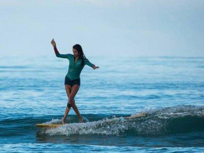 Velair Adventures Surf