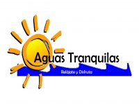 Aguas Tranquilas Team Building