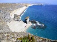 Almeria beaches