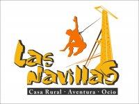 Finca Las Navillas Team Building