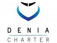 Denia Charter