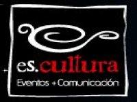 Es.Cultura Team Building
