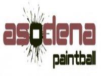 Asodena Paintball Team Building