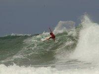 surfea las mejores olas