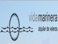 Vida Marinera Team Building