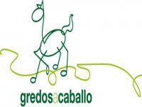 Gredos a Caballo Team Building