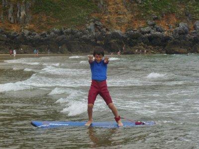 Atlantic Surf Shop Surf