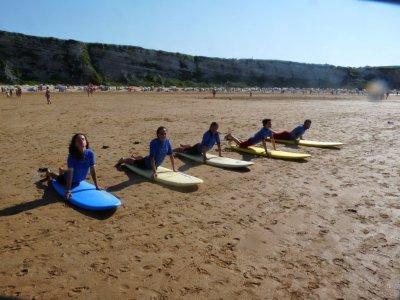 Atlantic Surf Shop