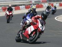 ven a nuestro curso de moto