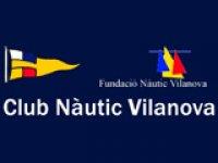 Club Naútico Vilanova