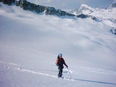 Charate Esquí