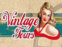 Vintage Tours Despedidas de Soltero