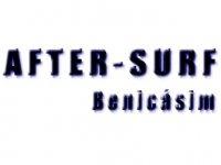 After Surf Vela