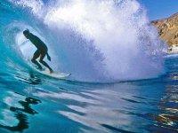 管Surfshop