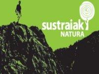 Nature sustraiak logo