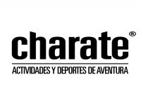 Charate Espeleología
