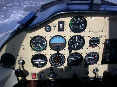 Aeromax Escuela de Pilotos Team Building