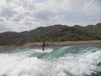 Ofertas de wakeboard en Barcelona