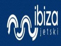 Ibiza Jetski