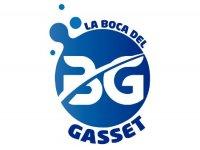 La Boca del Gasset