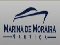 Marina de Moraira