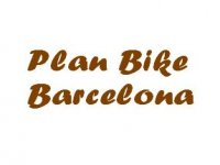 Plan Bike Barcelona