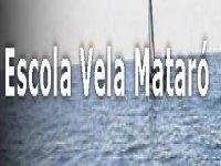 Escola Vela Mataró Kayaks