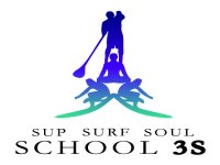 School3s Surf Sup & Soul Paddle Surf